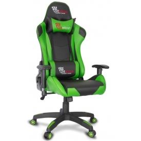 Кресло XH-8062LX/Green