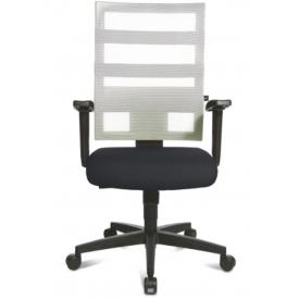 Кресло X-pander