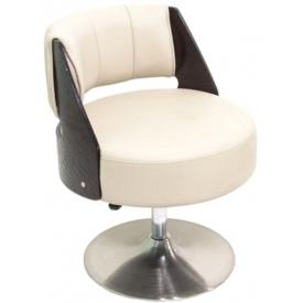 Кресло Y-405