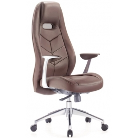 Кресло Zen Brown