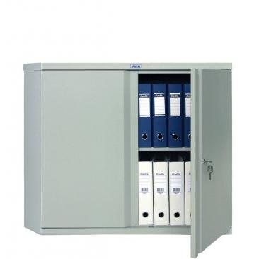 Шкаф АМ-0891 (832x915x458)