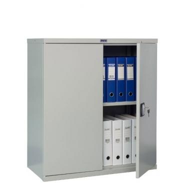 Шкаф СВ-11 (ВхШхГ)930x850x400