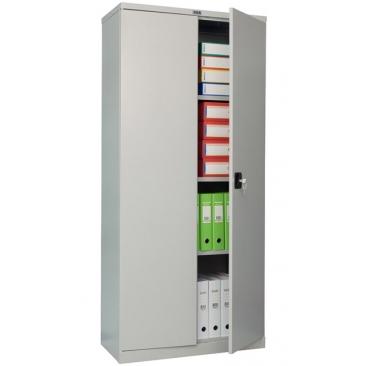 Шкаф СВ-12 (ВхШхГ)1860x850x400