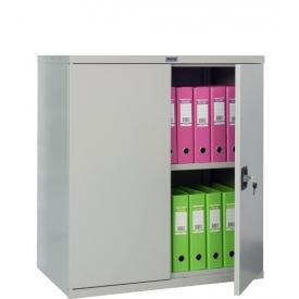 Шкаф СВ-13 (ВхШхГ)930x850x500