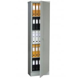 Шкаф АМ-1845 (1830x472x458)