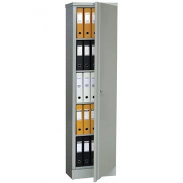 Шкаф АМ-1845 (ВхШхГ)1830x472x458