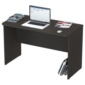 Стол КС 20-36 венге (ВхШхГ)770х1200х594