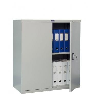 Шкаф СВ-21 (ВхШхГ)1000x1000x500