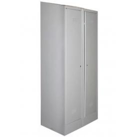 Шкаф ШР-22/600 НК (ВхШхГ)2000х600х500