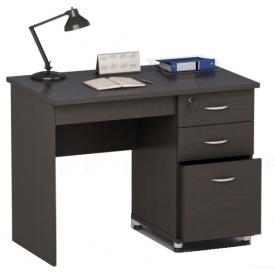 Стол ПС 40-03 венге (ВхШхГ)770х1000х600