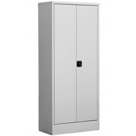 Шкаф ША-800/400 (1850х800х400)