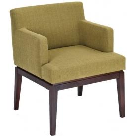 Кресло  Liber