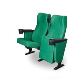 Кресло Зеон