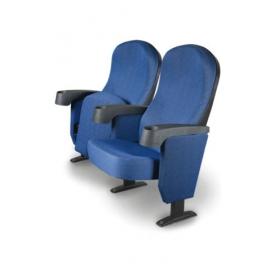 Кресло Эйва