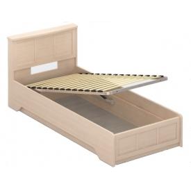Кровать Соло 042-3103 900х2000