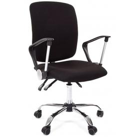 Кресло CH-9801 Chrom 15-21
