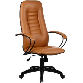 Кресло ВP-2 PL коричневый