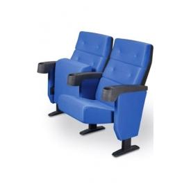 Кресло Кенни