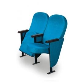 Кресло Мифрил