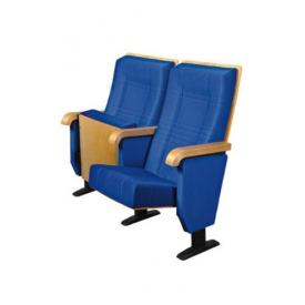 Кресло Эвоки