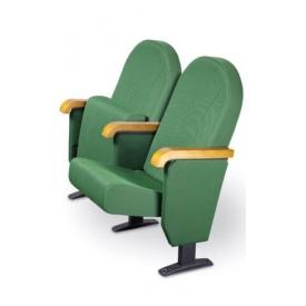 Кресло Акцио