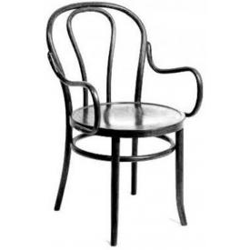 Кресло Венское ВС