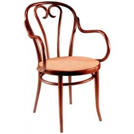 Кресло В-16