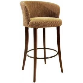 Барный стул Decart
