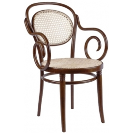 Кресло В-10-6659