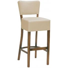 Барный стул BC-017