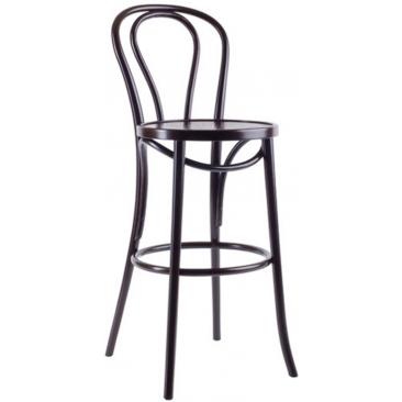 Барный стул BST-18