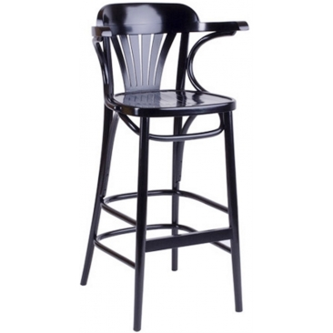 Барный стул BST-165