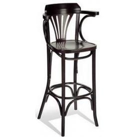 Барный стул Katrin