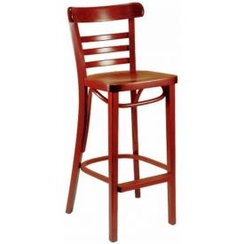 Барный стул BST-225/75