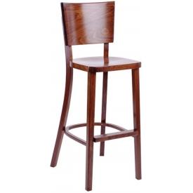 Барный стул BST-9428/76