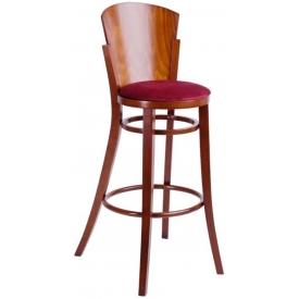 Барный стул BST-0258