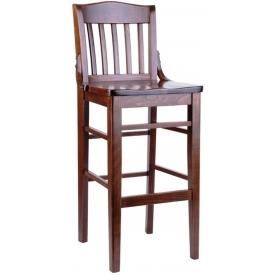 Барный стул BST-0014
