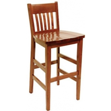 Барный стул Гессер