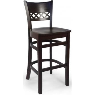 Барный стул Эдинбург