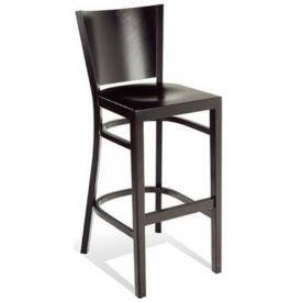 Барный стул Бергамо