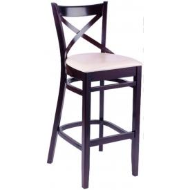 Барный стул BST-9907/2