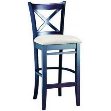 Барный стул Celia