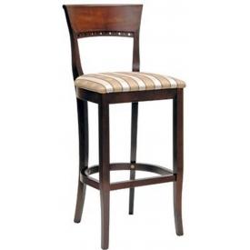 Барный стул Мадрид