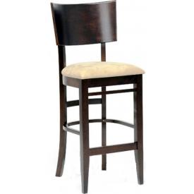 Барный стул Carla