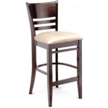 Барный стул Freddi