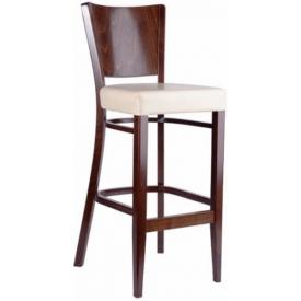 Барный стул BST-0031