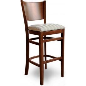 Барный стул Бристоль