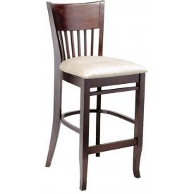 Барный стул Vera