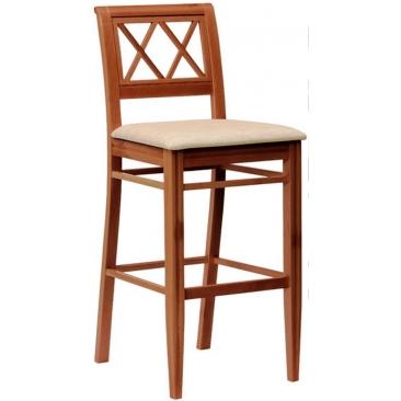 Барный стул BST-8541