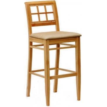 Барный стул BST-8540
